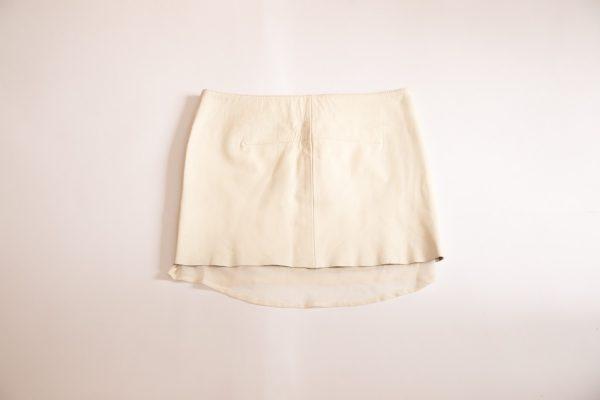 hm-kremowa-spodnica