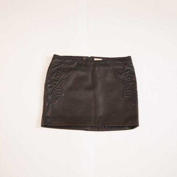 hm-skorzana-spodnica