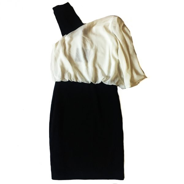 sukienka-czarno-biala1