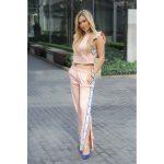 rozowe-stylizacja-dody-475729-GALLERY_600