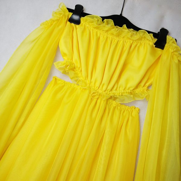 suknia 1